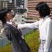 【同期のサクラ】百合の結婚相手は蓮太郎?葵への気持ちは届くのか