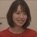 戸田恵梨香 かわいいだけじゃない演技の魅力!低い声や性格も武器か